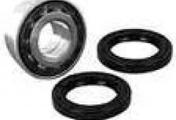 Front Wheel Bearing Kit Honda TRX450 ES 4x4