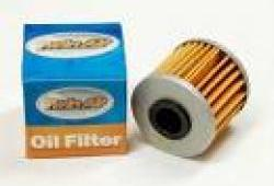 Oil Filter Bombadier DS650